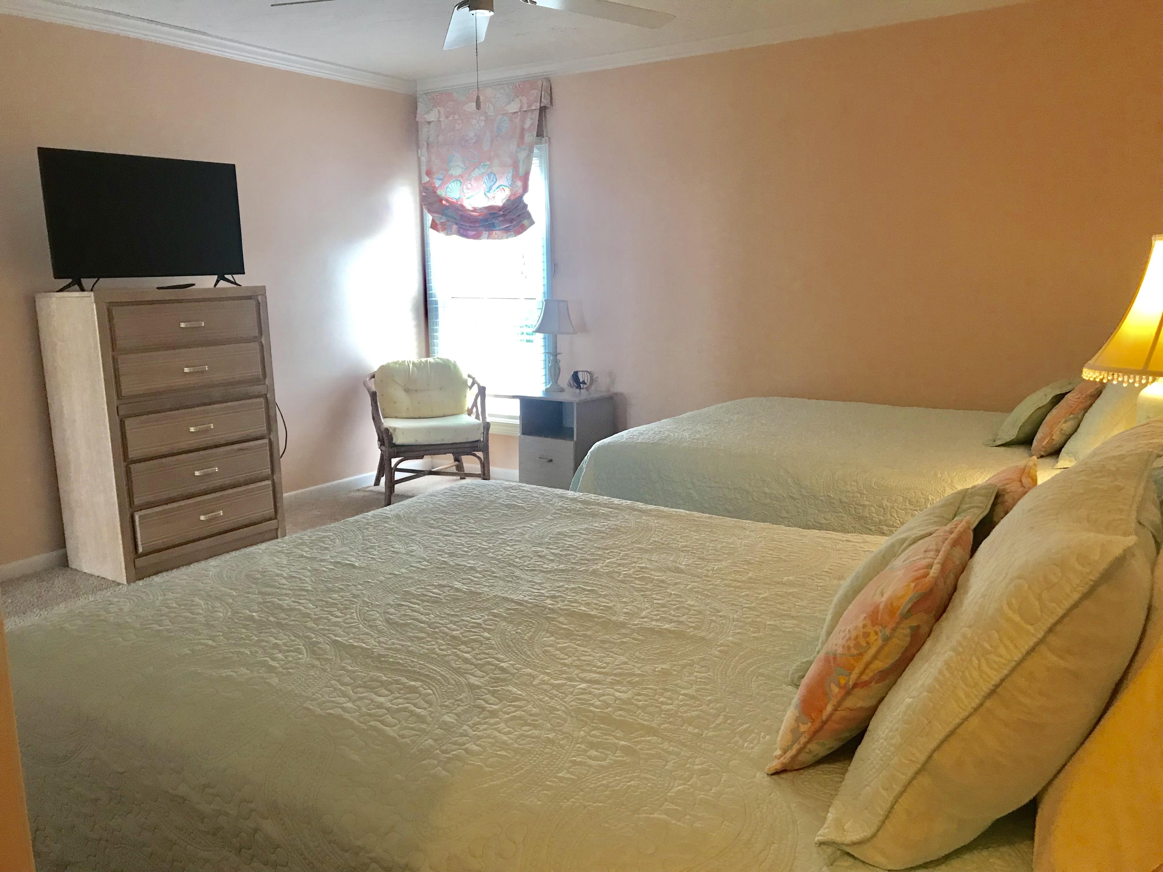 Enjoy Life   Pet Friendly House/Cottage rental in Gulf Shores House Rentals in Gulf Shores Alabama - #30