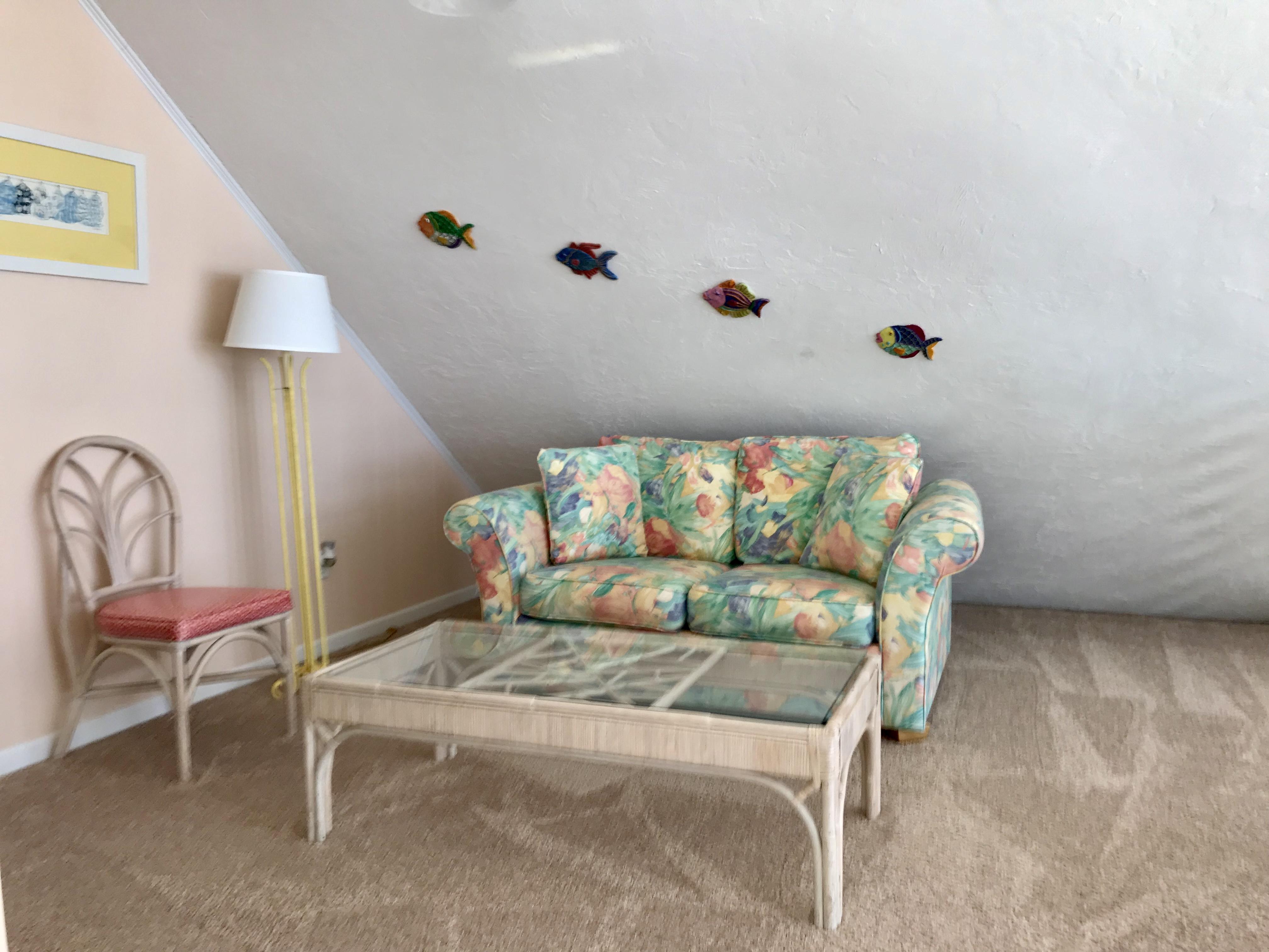 Enjoy Life   Pet Friendly House/Cottage rental in Gulf Shores House Rentals in Gulf Shores Alabama - #38