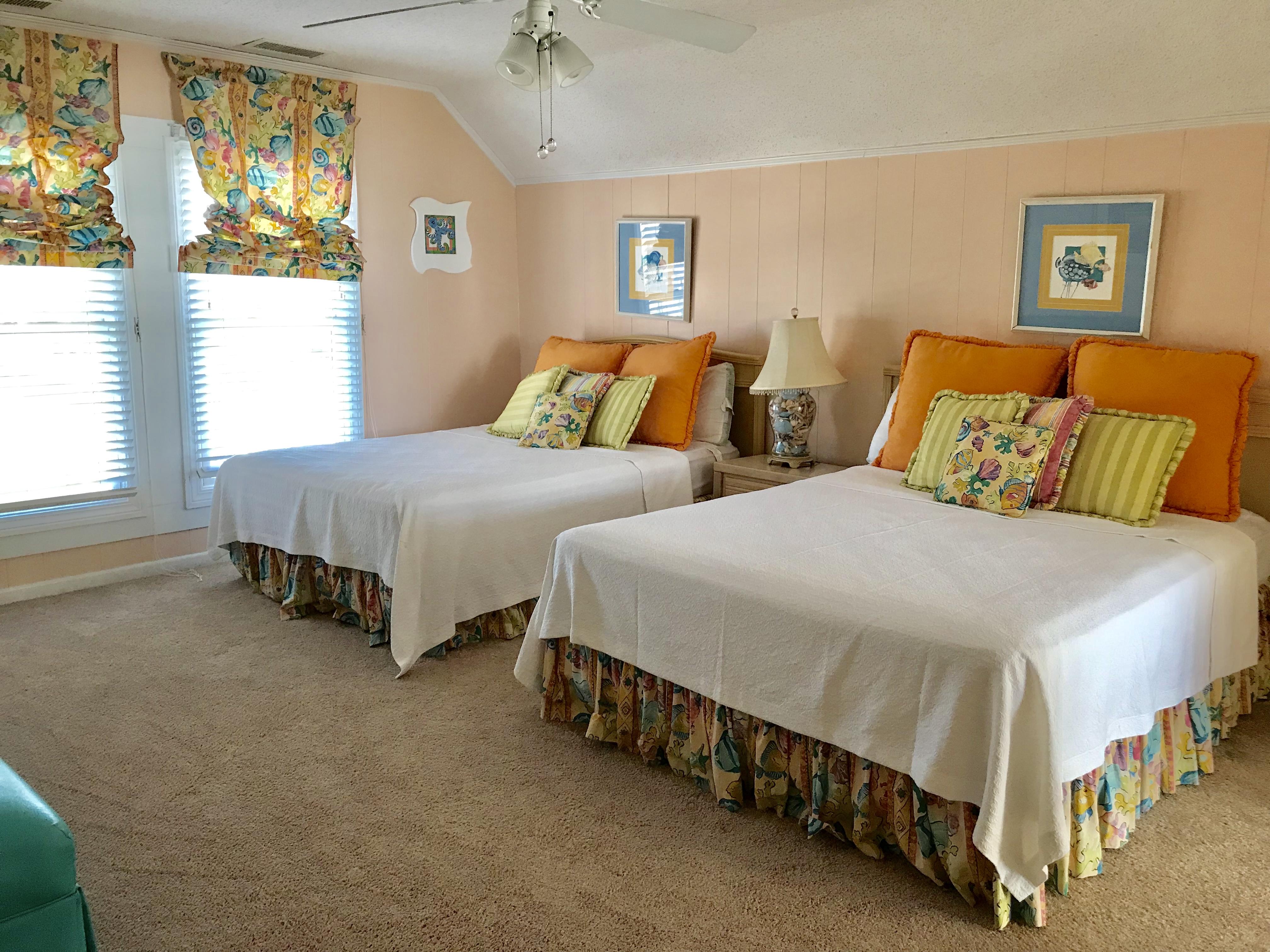 Enjoy Life   Pet Friendly House/Cottage rental in Gulf Shores House Rentals in Gulf Shores Alabama - #42