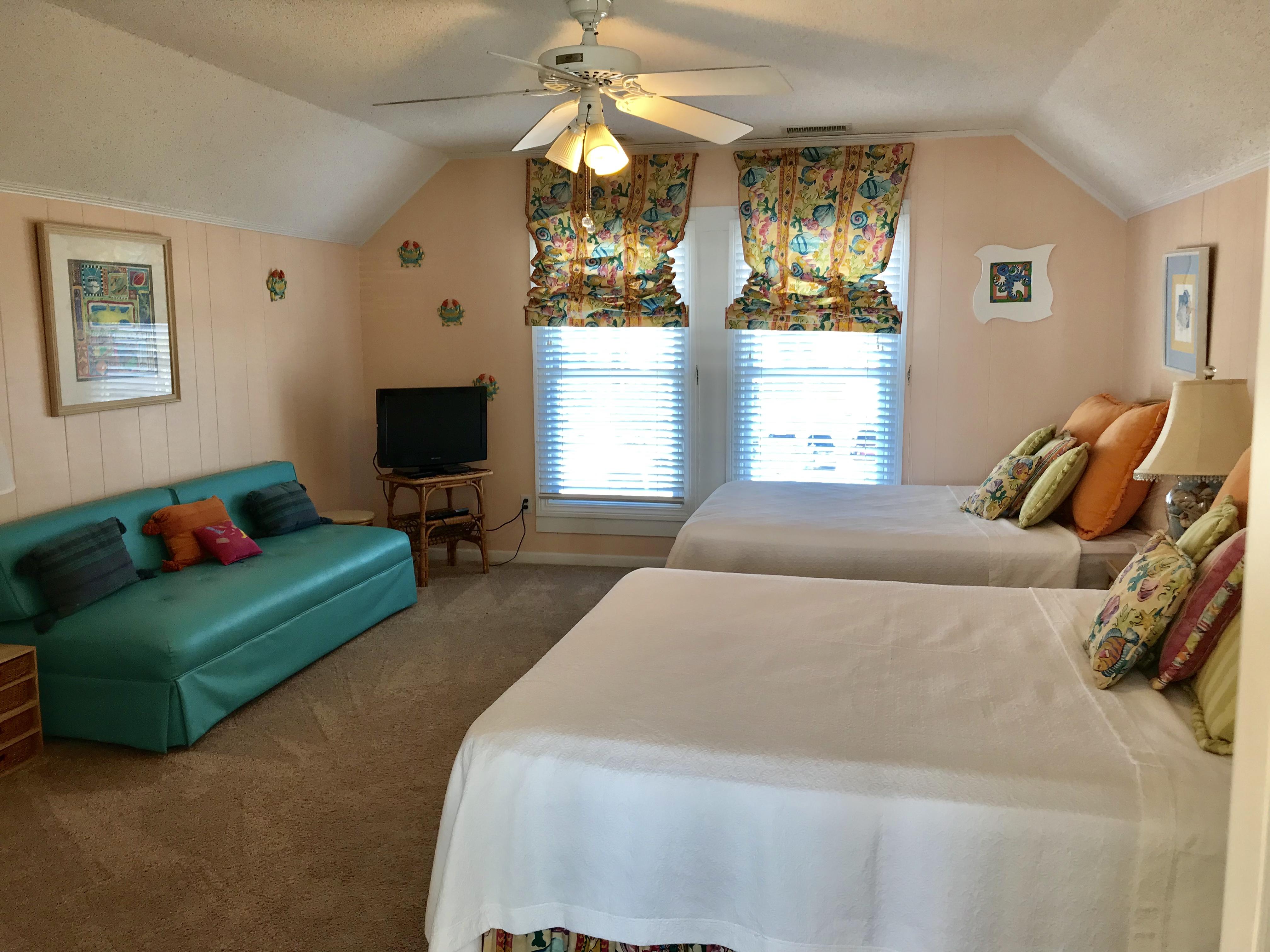 Enjoy Life   Pet Friendly House/Cottage rental in Gulf Shores House Rentals in Gulf Shores Alabama - #43