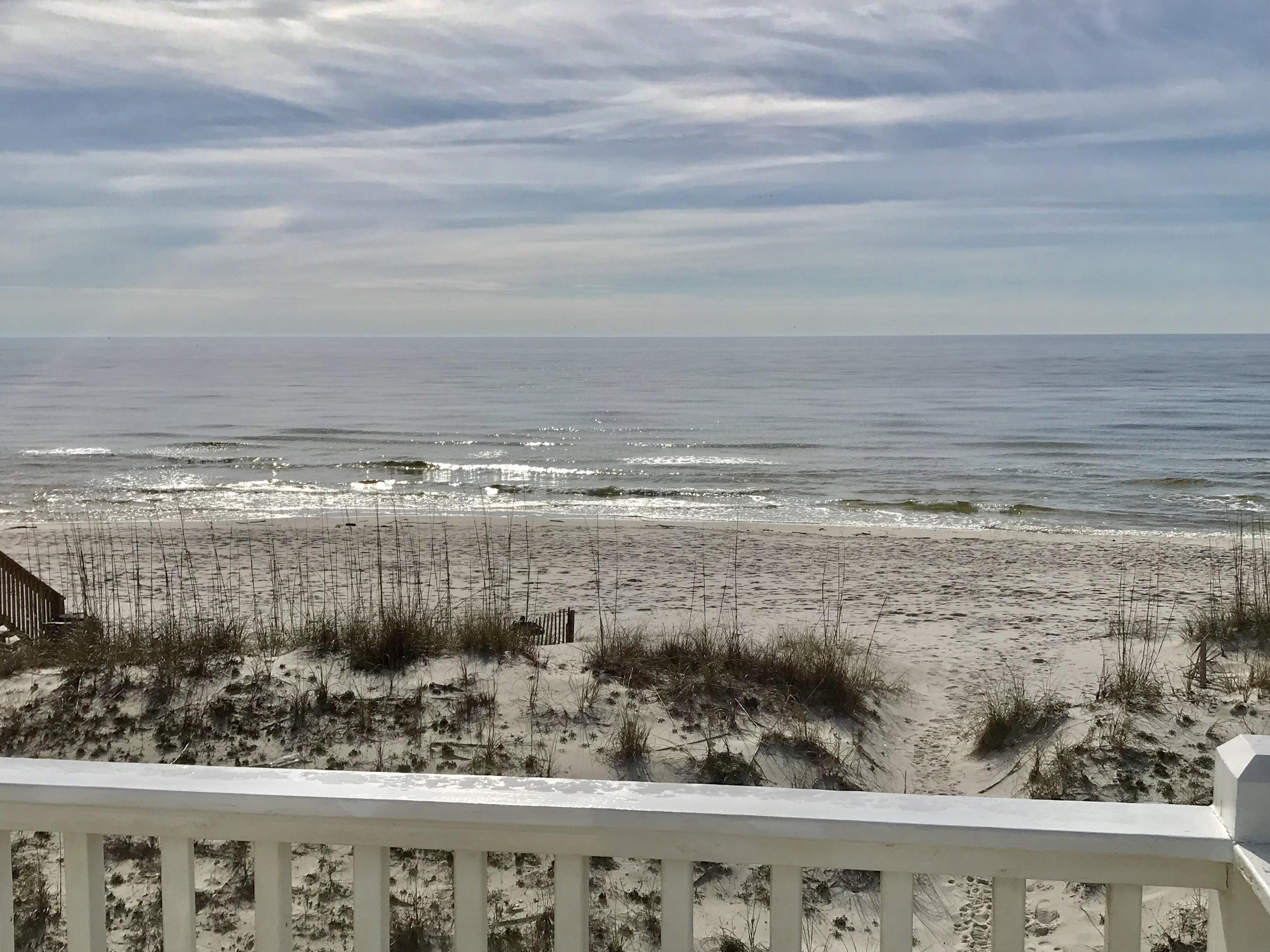 Enjoy Life   Pet Friendly House/Cottage rental in Gulf Shores House Rentals in Gulf Shores Alabama - #58