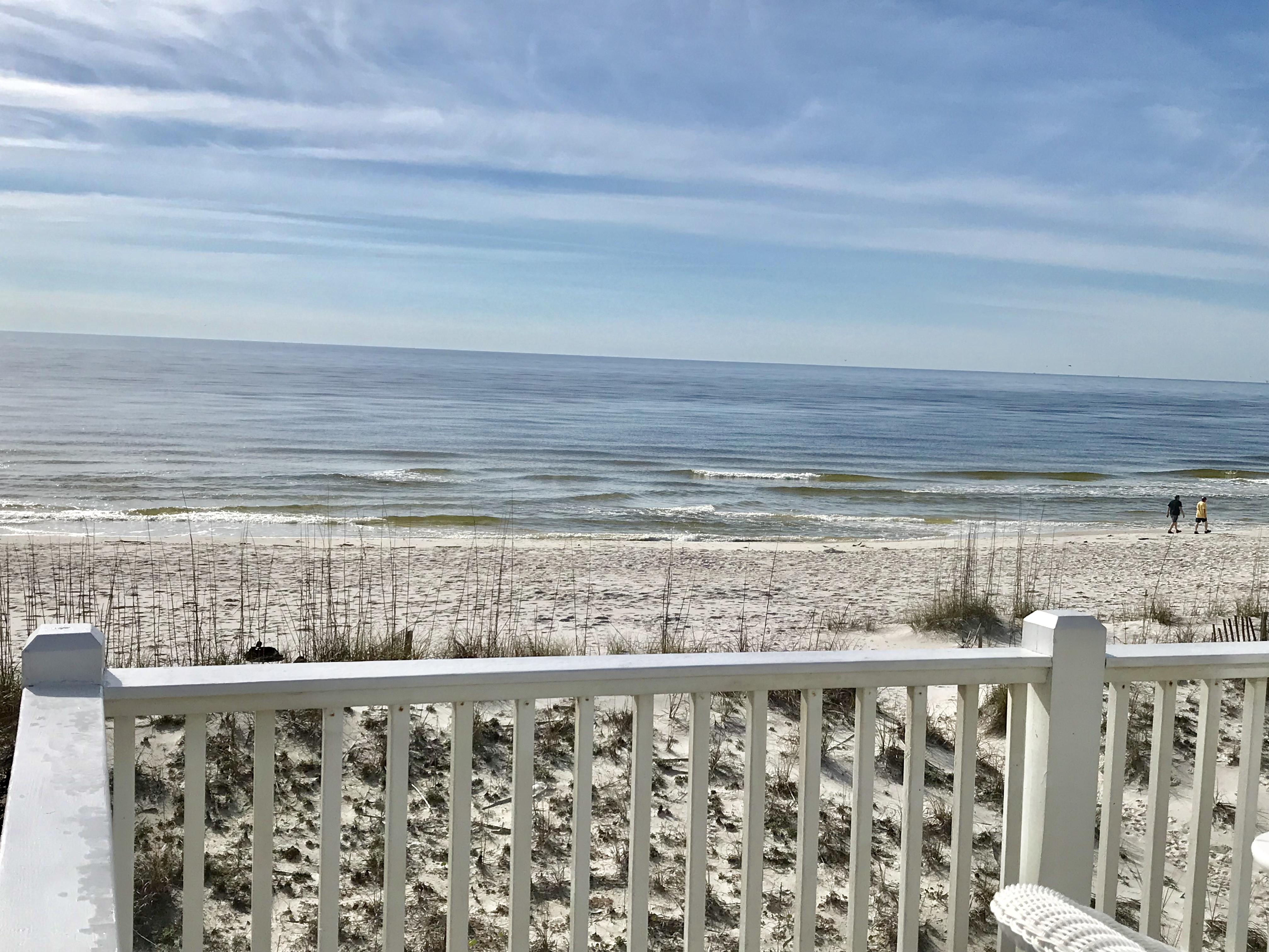 Enjoy Life   Pet Friendly House/Cottage rental in Gulf Shores House Rentals in Gulf Shores Alabama - #59