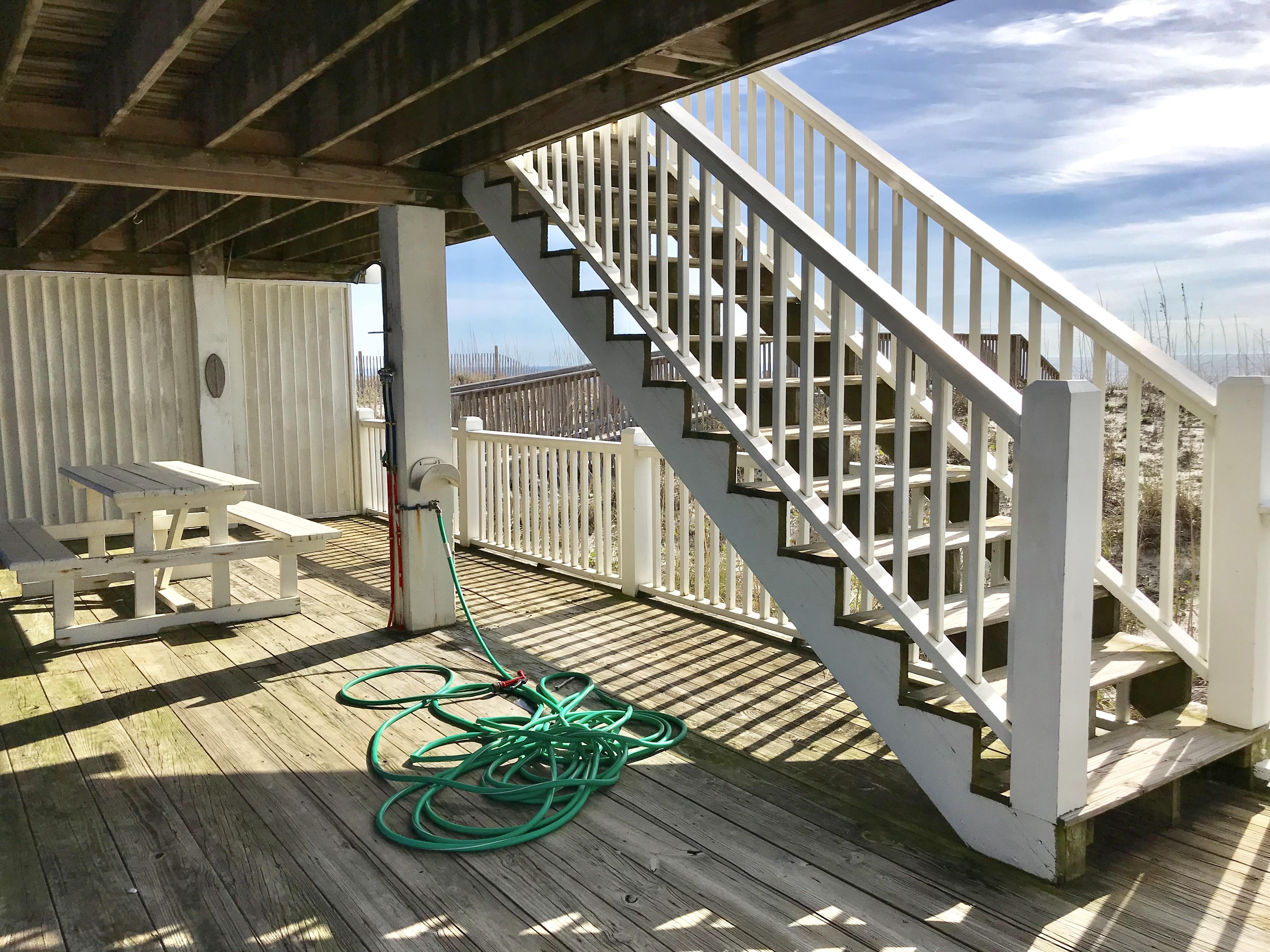 Enjoy Life   Pet Friendly House/Cottage rental in Gulf Shores House Rentals in Gulf Shores Alabama - #62