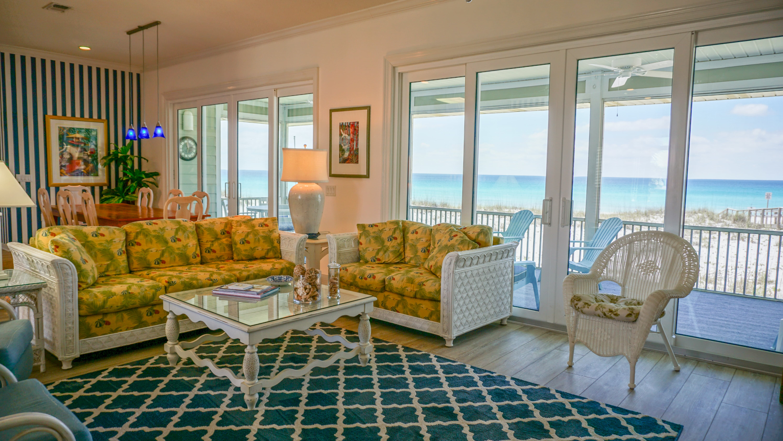 Ensenada Cinco 1730 House/Cottage rental in Pensacola Beach House Rentals in Pensacola Beach Florida - #3