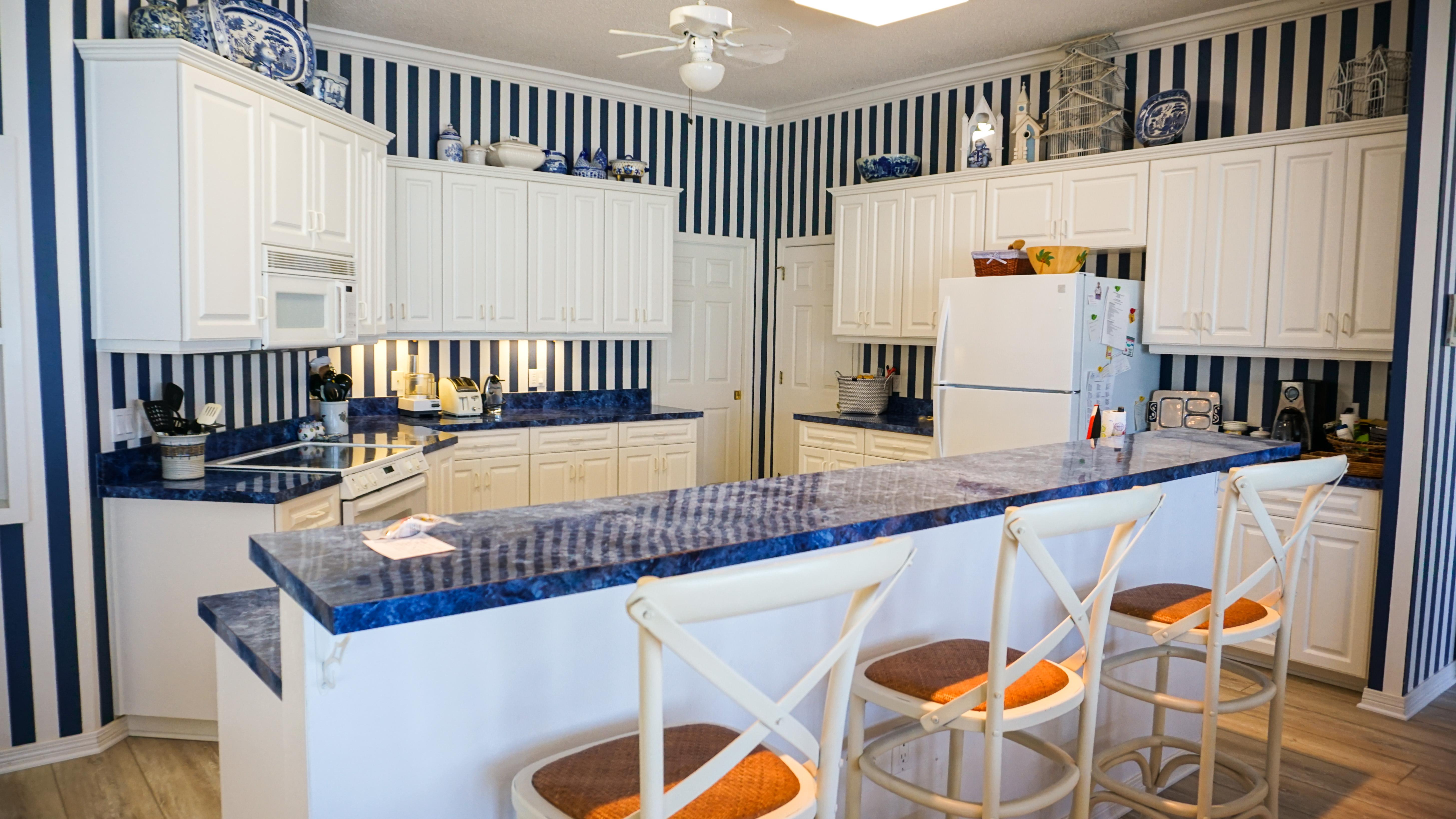 Ensenada Cinco 1730 House/Cottage rental in Pensacola Beach House Rentals in Pensacola Beach Florida - #6