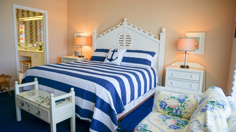 Ensenada Cinco 1730 House/Cottage rental in Pensacola Beach House Rentals in Pensacola Beach Florida - #11