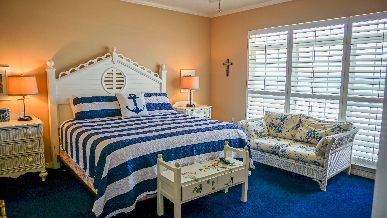 Ensenada Cinco 1730 House/Cottage rental in Pensacola Beach House Rentals in Pensacola Beach Florida - #12