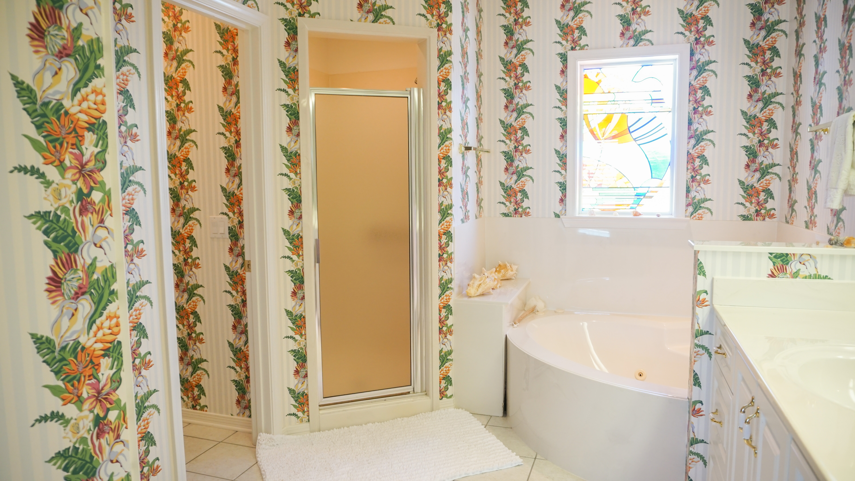Ensenada Cinco 1730 House/Cottage rental in Pensacola Beach House Rentals in Pensacola Beach Florida - #13