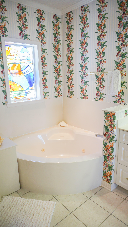 Ensenada Cinco 1730 House/Cottage rental in Pensacola Beach House Rentals in Pensacola Beach Florida - #15