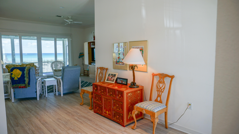 Ensenada Cinco 1730 House/Cottage rental in Pensacola Beach House Rentals in Pensacola Beach Florida - #19