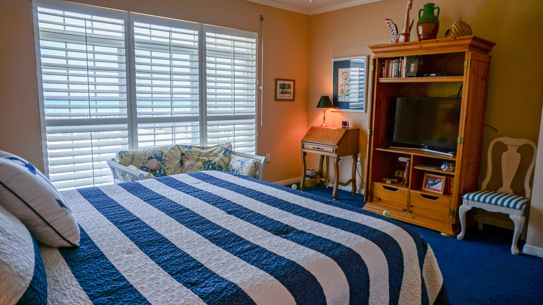 Ensenada Cinco 1730 House/Cottage rental in Pensacola Beach House Rentals in Pensacola Beach Florida - #20