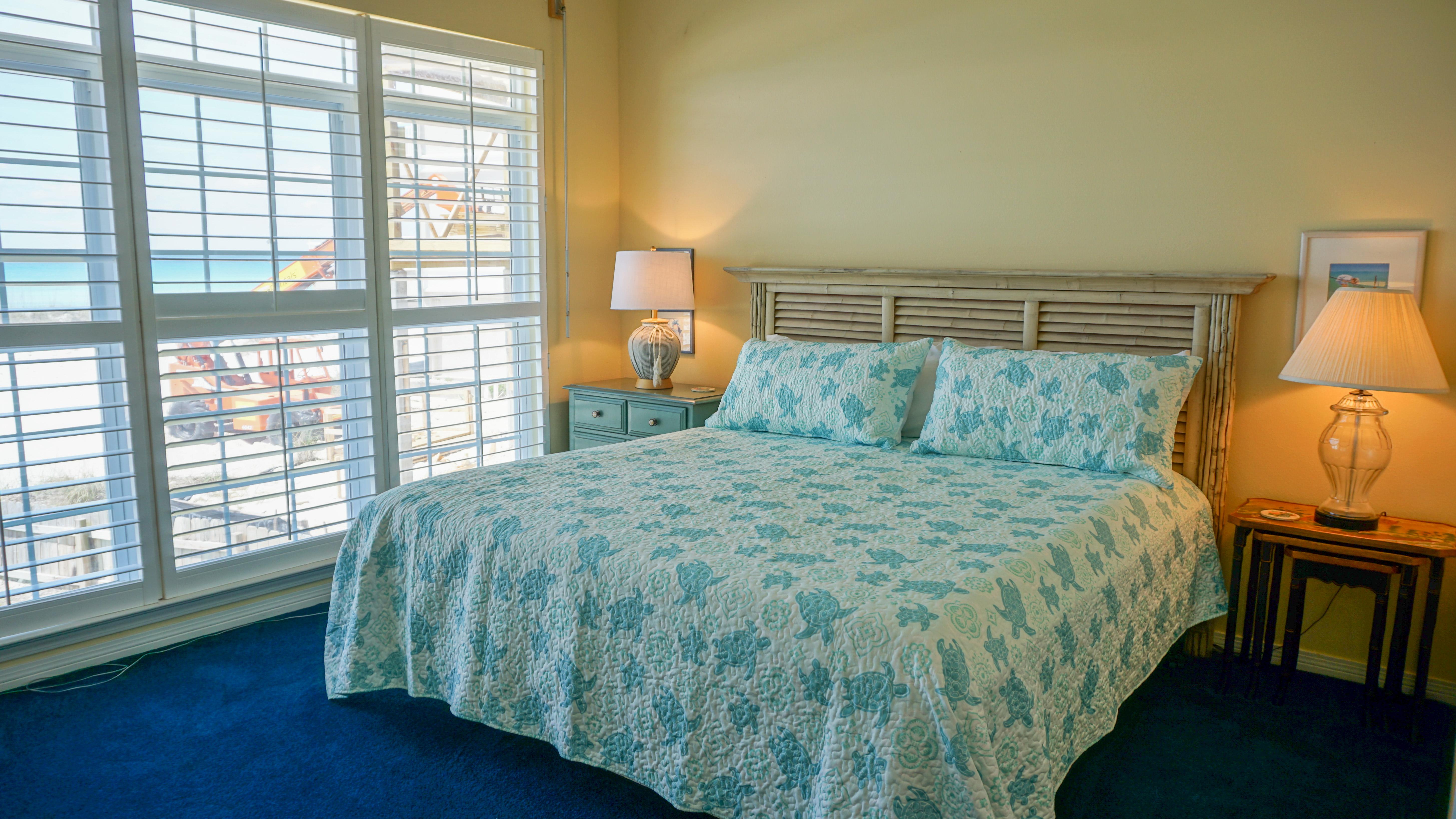 Ensenada Cinco 1730 House/Cottage rental in Pensacola Beach House Rentals in Pensacola Beach Florida - #22