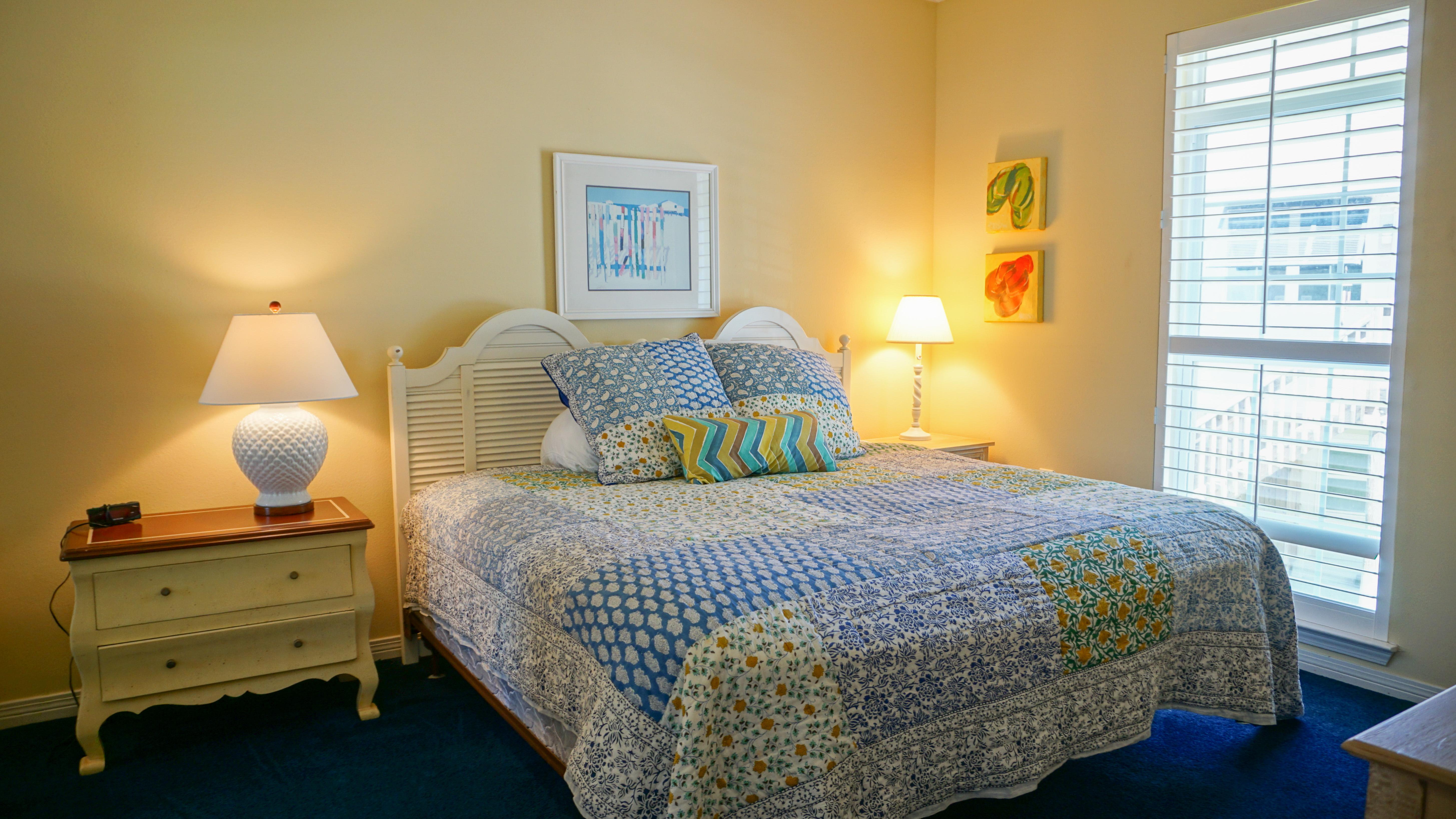 Ensenada Cinco 1730 House/Cottage rental in Pensacola Beach House Rentals in Pensacola Beach Florida - #23