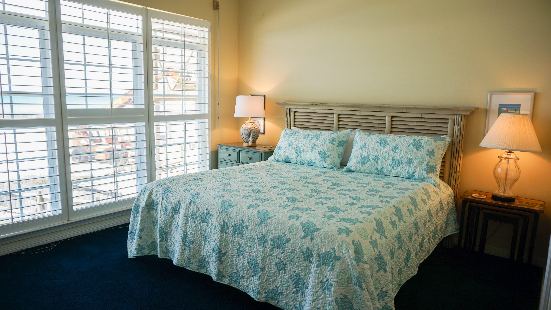 Ensenada Cinco 1730 House/Cottage rental in Pensacola Beach House Rentals in Pensacola Beach Florida - #24