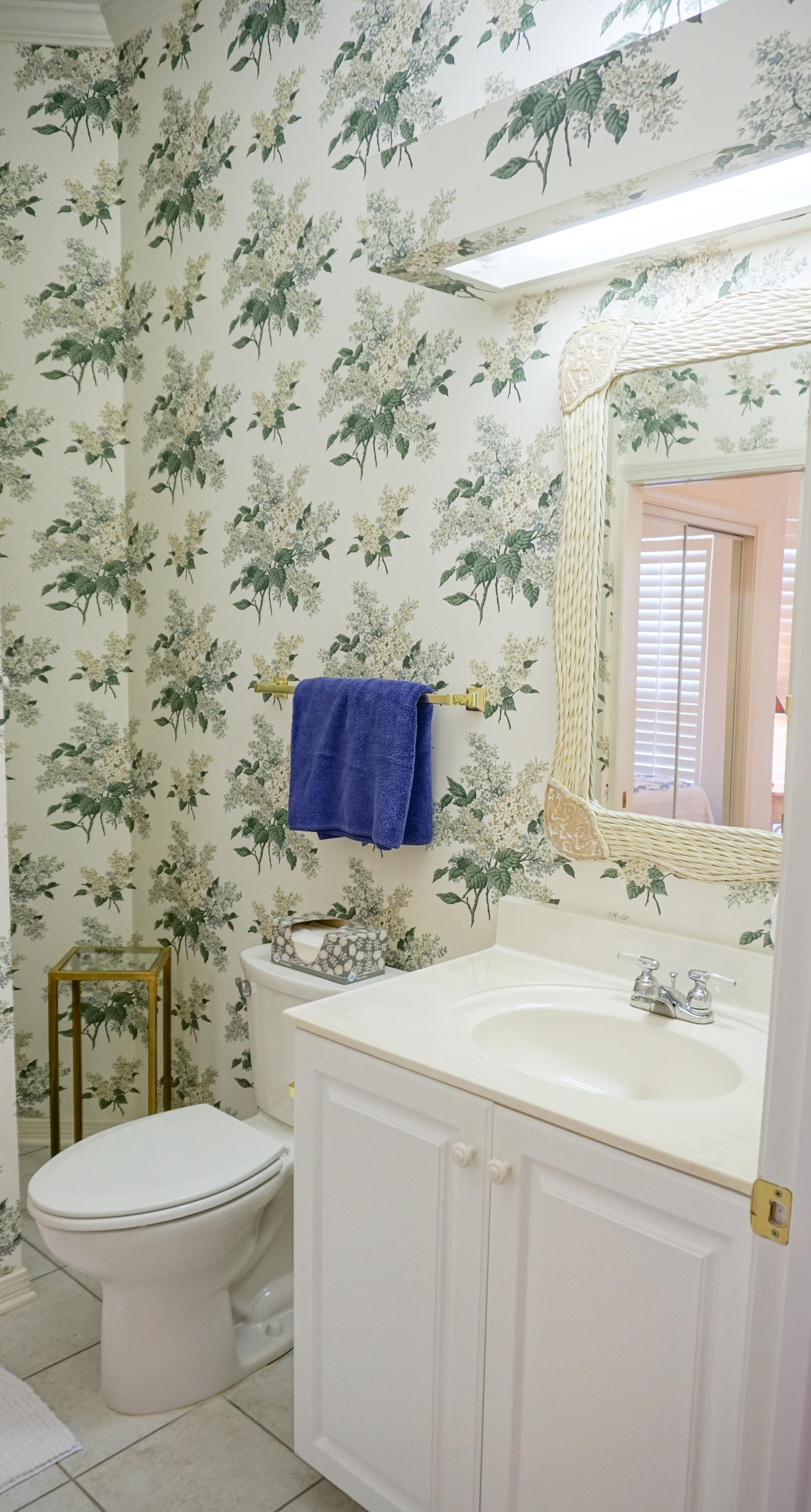 Ensenada Cinco 1730 House/Cottage rental in Pensacola Beach House Rentals in Pensacola Beach Florida - #25