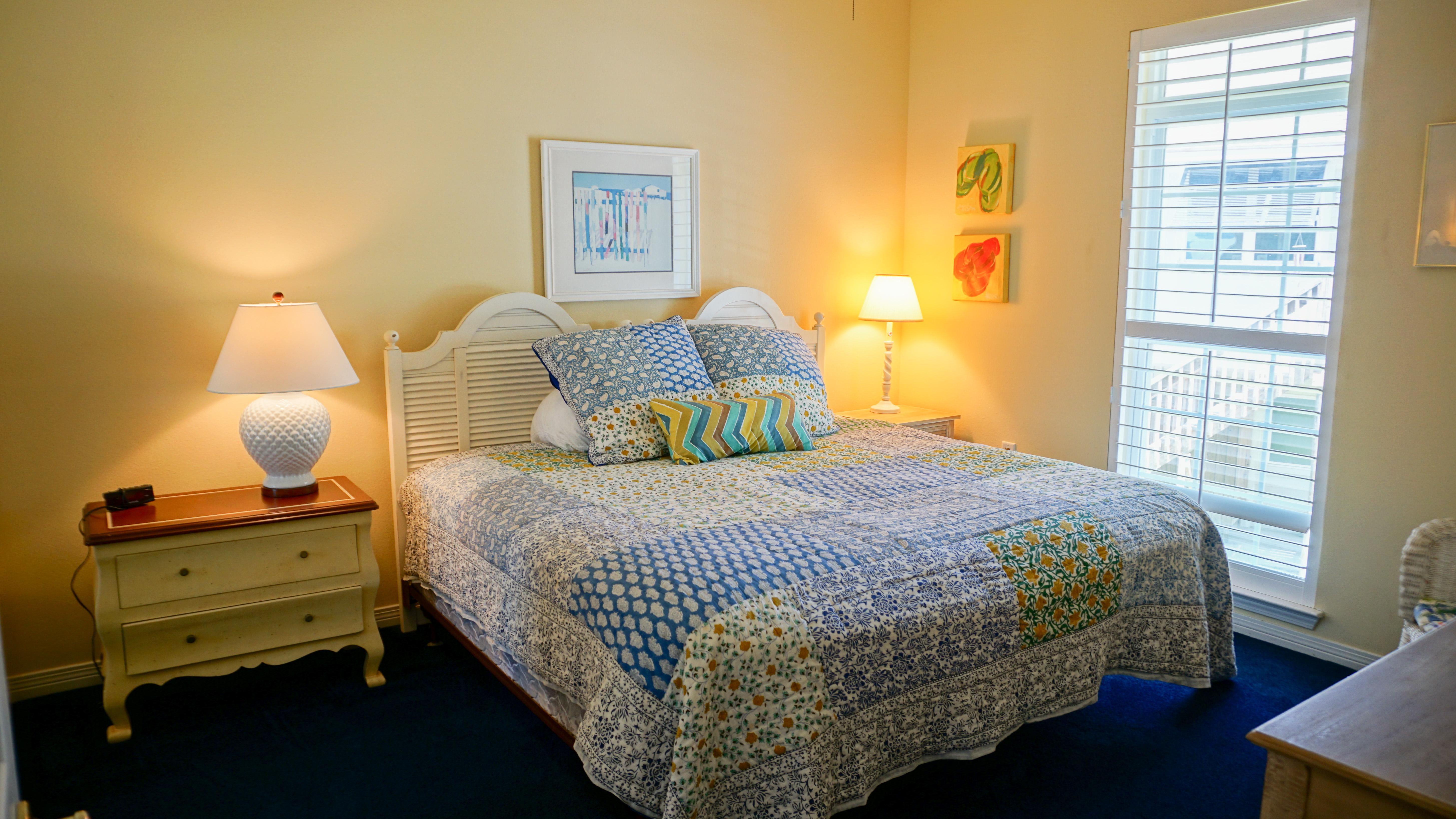 Ensenada Cinco 1730 House/Cottage rental in Pensacola Beach House Rentals in Pensacola Beach Florida - #27