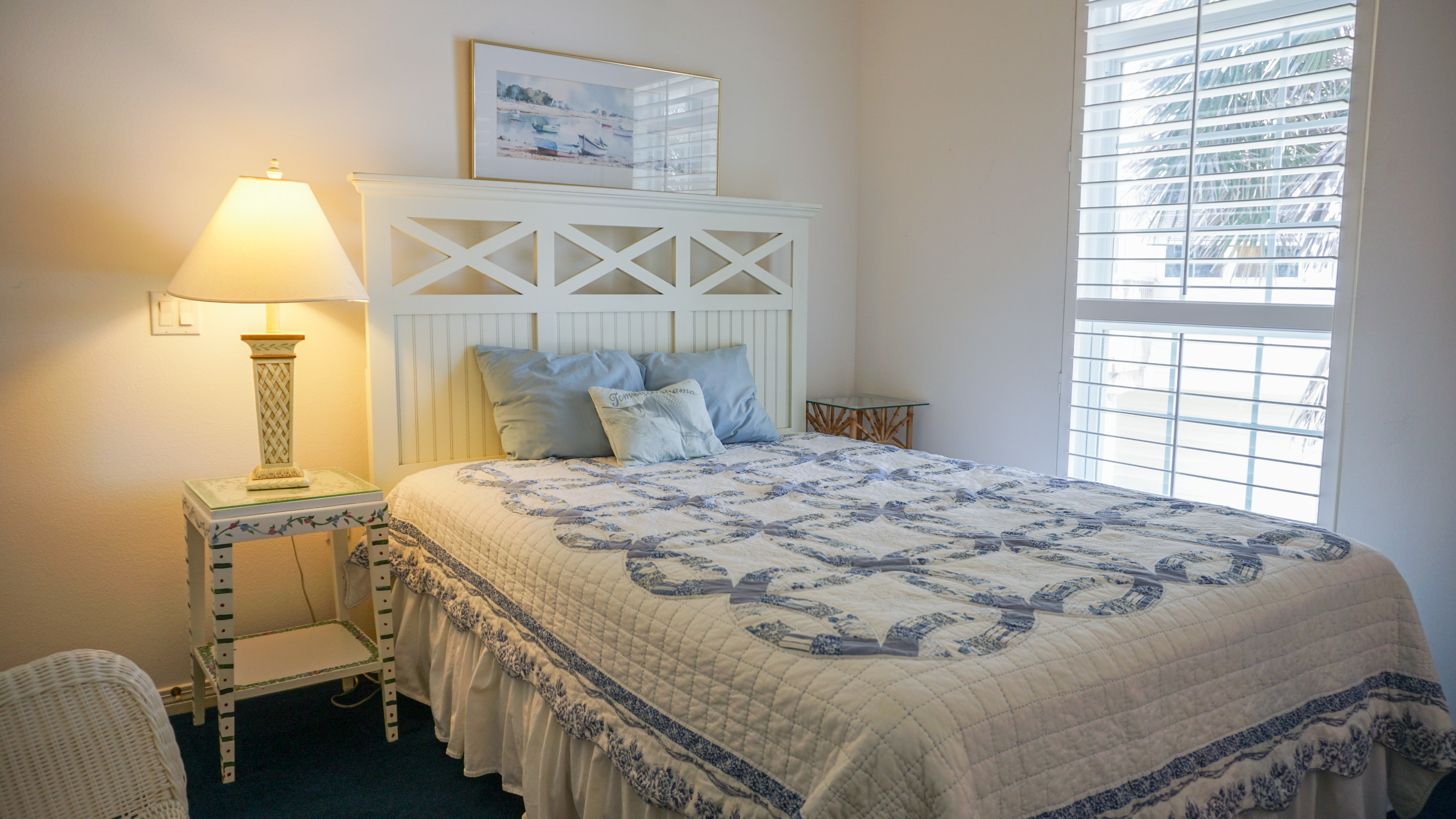 Ensenada Cinco 1730 House/Cottage rental in Pensacola Beach House Rentals in Pensacola Beach Florida - #29