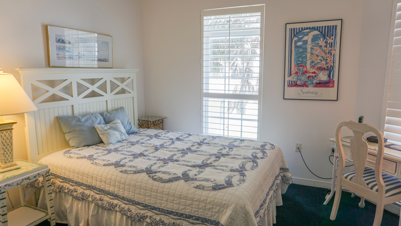 Ensenada Cinco 1730 House/Cottage rental in Pensacola Beach House Rentals in Pensacola Beach Florida - #31