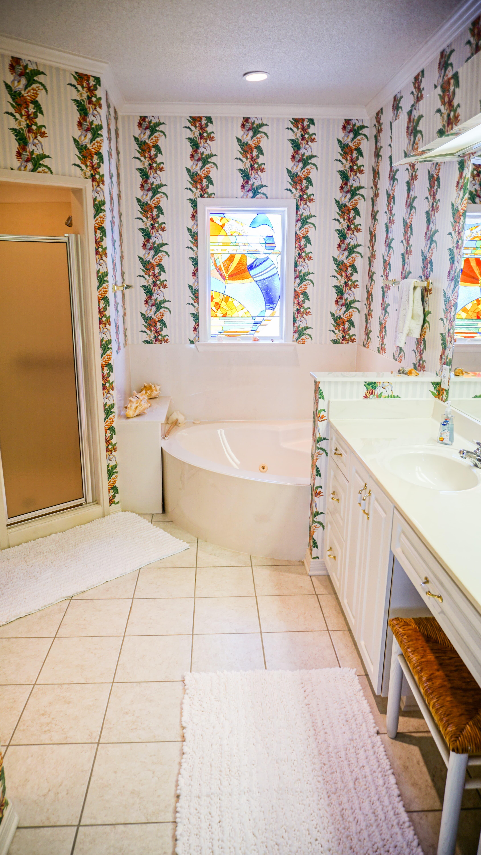 Ensenada Cinco 1730 House/Cottage rental in Pensacola Beach House Rentals in Pensacola Beach Florida - #34