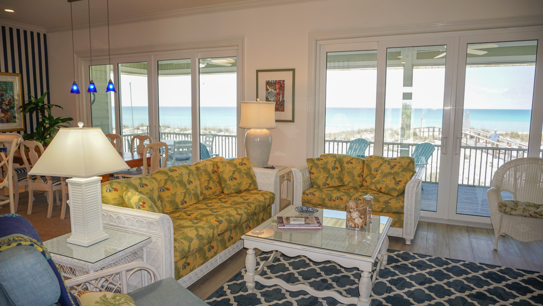 Ensenada Cinco 1730 House/Cottage rental in Pensacola Beach House Rentals in Pensacola Beach Florida - #35