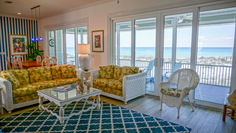 Ensenada Cinco 1730 House/Cottage rental in Pensacola Beach House Rentals in Pensacola Beach Florida - #36