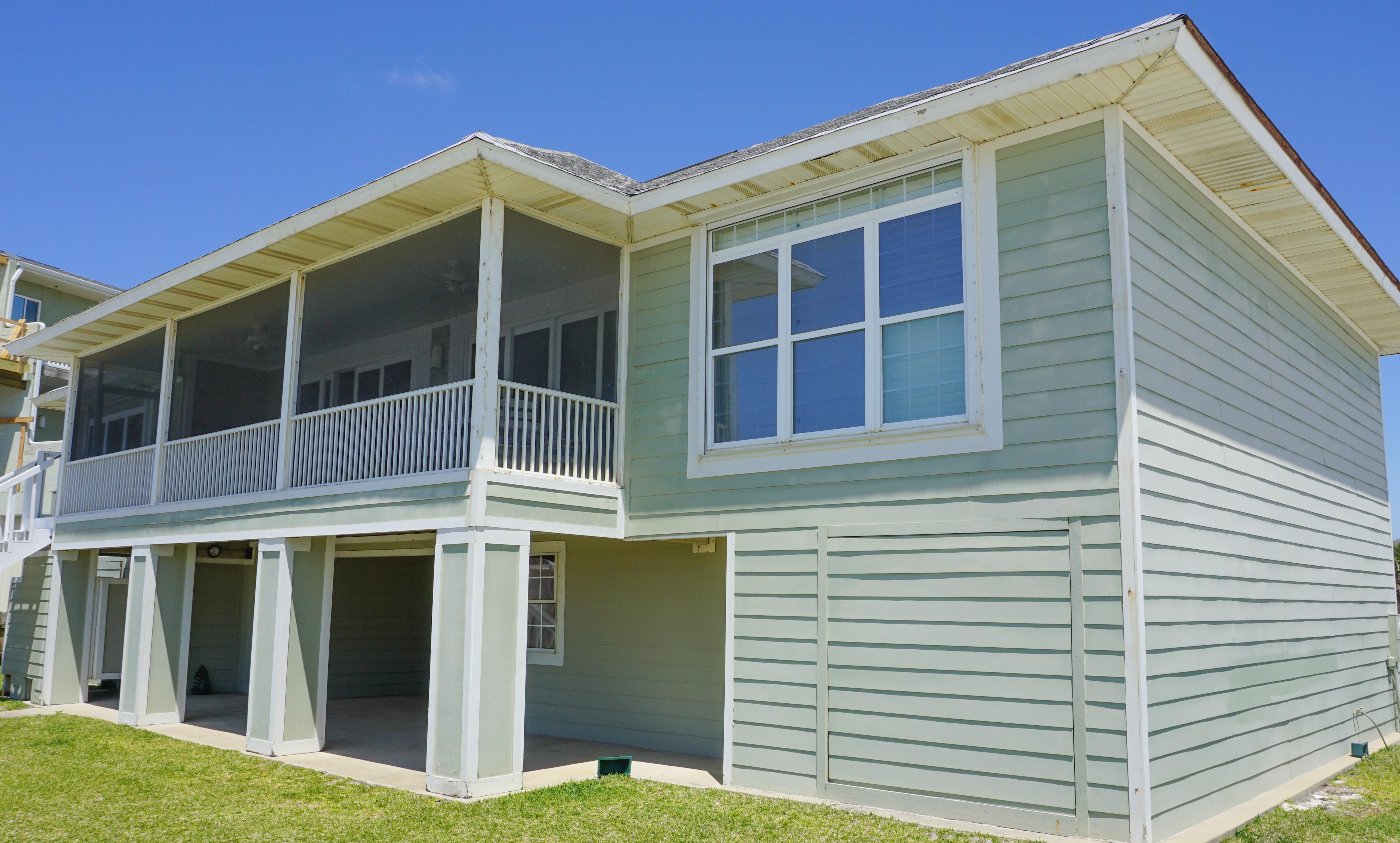 Ensenada Cinco 1730 House/Cottage rental in Pensacola Beach House Rentals in Pensacola Beach Florida - #37
