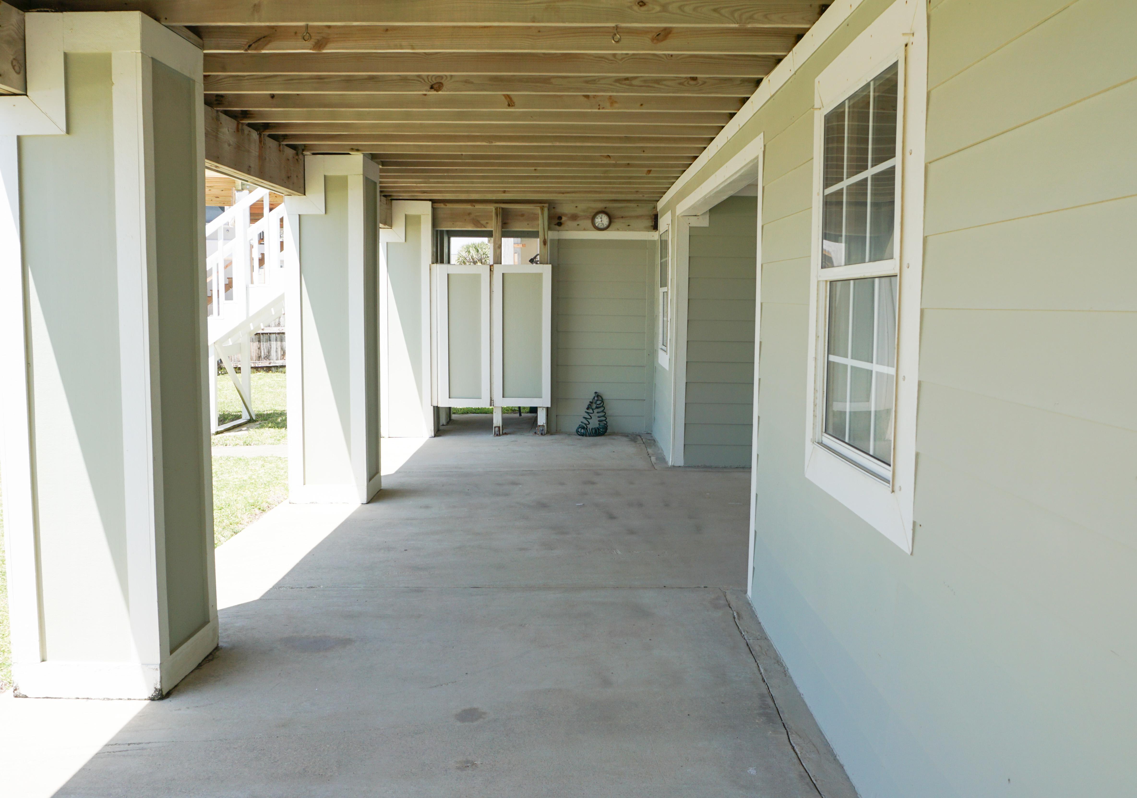 Ensenada Cinco 1730 House/Cottage rental in Pensacola Beach House Rentals in Pensacola Beach Florida - #38