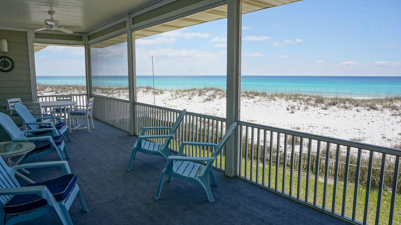 Ensenada Cinco 1730 House/Cottage rental in Pensacola Beach House Rentals in Pensacola Beach Florida - #39