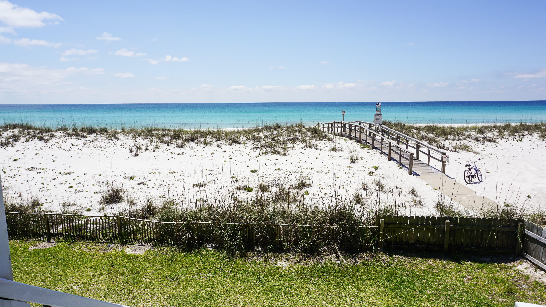 Ensenada Cinco 1730 House/Cottage rental in Pensacola Beach House Rentals in Pensacola Beach Florida - #41