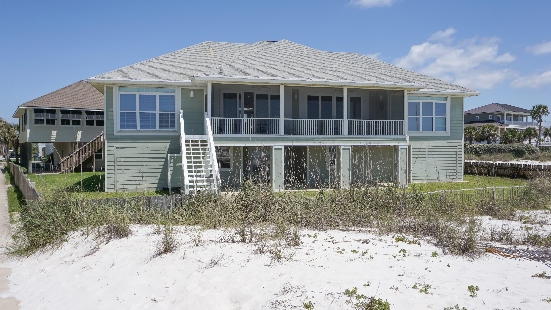 Ensenada Cinco 1730 House/Cottage rental in Pensacola Beach House Rentals in Pensacola Beach Florida - #43