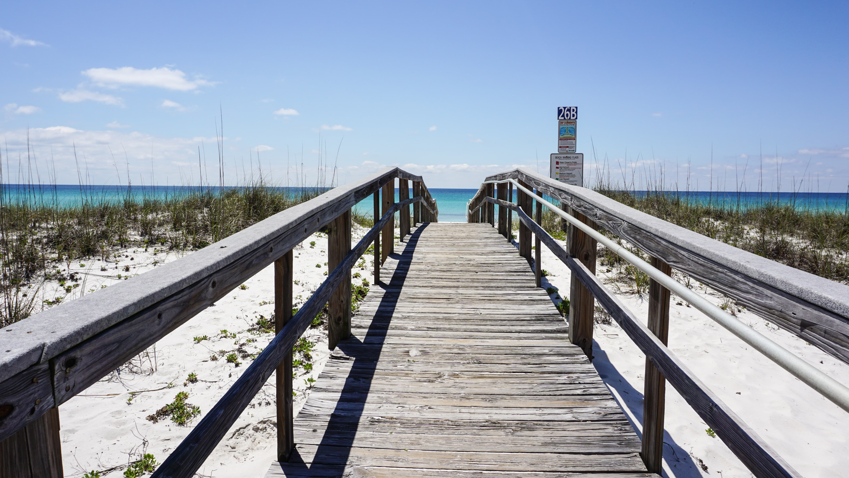 Ensenada Cinco 1730 House/Cottage rental in Pensacola Beach House Rentals in Pensacola Beach Florida - #44