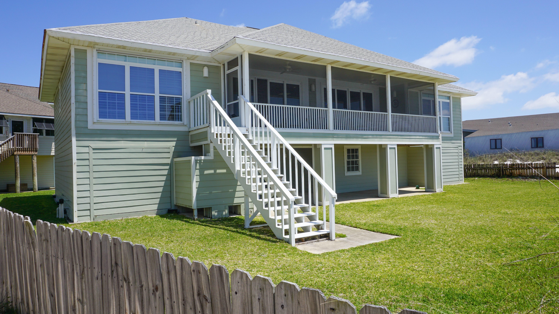 Ensenada Cinco 1730 House/Cottage rental in Pensacola Beach House Rentals in Pensacola Beach Florida - #45