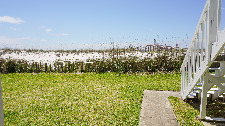 Ensenada Cinco 1730 House/Cottage rental in Pensacola Beach House Rentals in Pensacola Beach Florida - #46