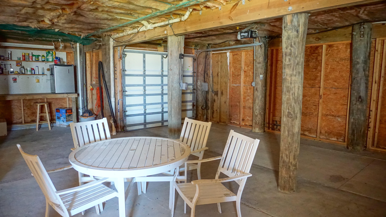 Ensenada Cinco 1730 House/Cottage rental in Pensacola Beach House Rentals in Pensacola Beach Florida - #47