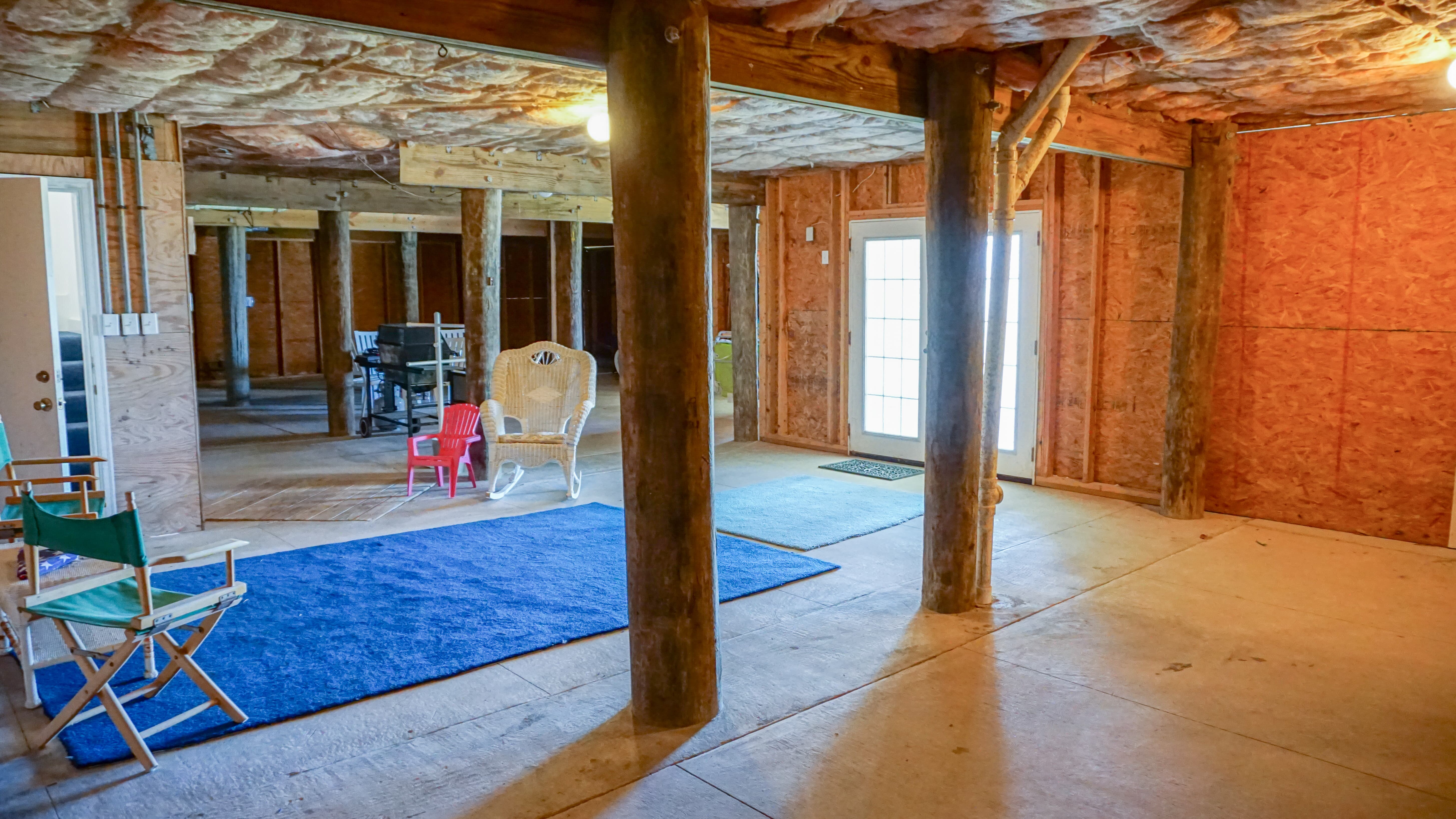 Ensenada Cinco 1730 House/Cottage rental in Pensacola Beach House Rentals in Pensacola Beach Florida - #49