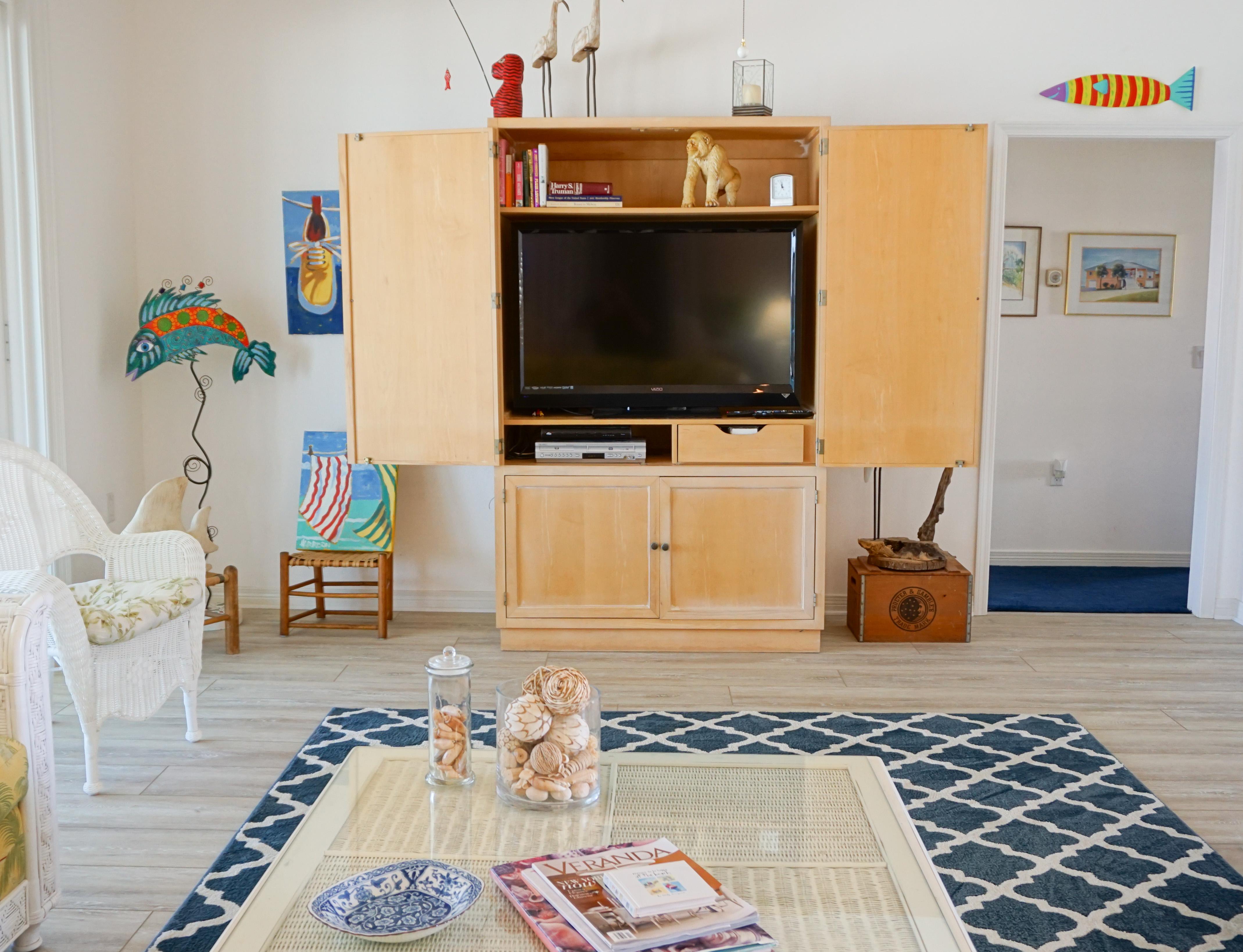 Ensenada Cinco 1730 House/Cottage rental in Pensacola Beach House Rentals in Pensacola Beach Florida - #50