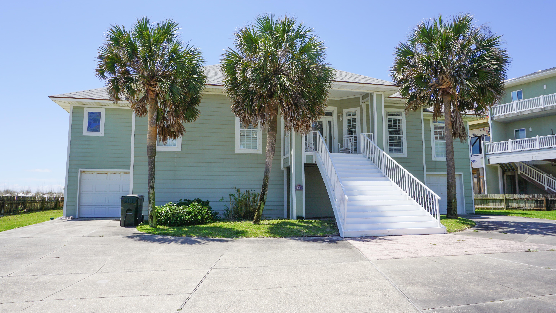 Ensenada Cinco 1730 House/Cottage rental in Pensacola Beach House Rentals in Pensacola Beach Florida - #51