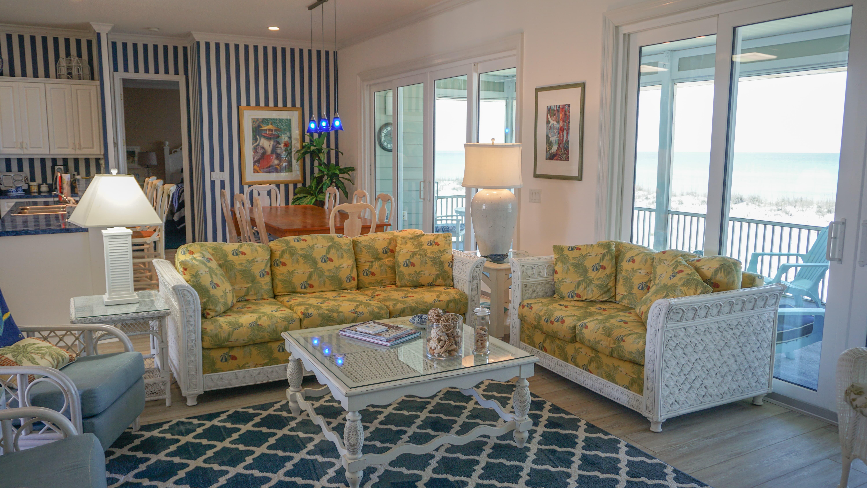 Ensenada Cinco 1730 House/Cottage rental in Pensacola Beach House Rentals in Pensacola Beach Florida - #52