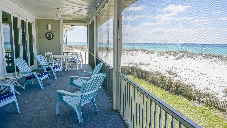 Ensenada Cinco 1730 House/Cottage rental in Pensacola Beach House Rentals in Pensacola Beach Florida - #54