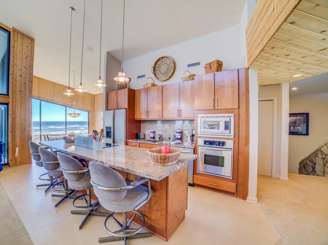 Ensenada Cinco 1736 House/Cottage rental in Pensacola Beach House Rentals in Pensacola Beach Florida - #10