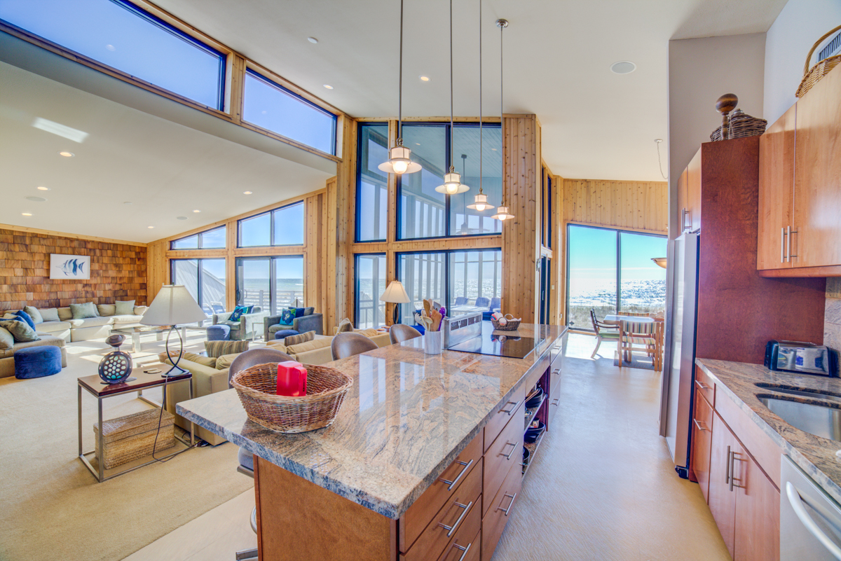 Ensenada Cinco 1736 House/Cottage rental in Pensacola Beach House Rentals in Pensacola Beach Florida - #13