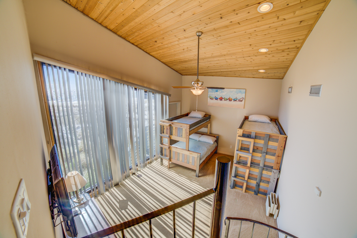 Ensenada Cinco 1736 House/Cottage rental in Pensacola Beach House Rentals in Pensacola Beach Florida - #17