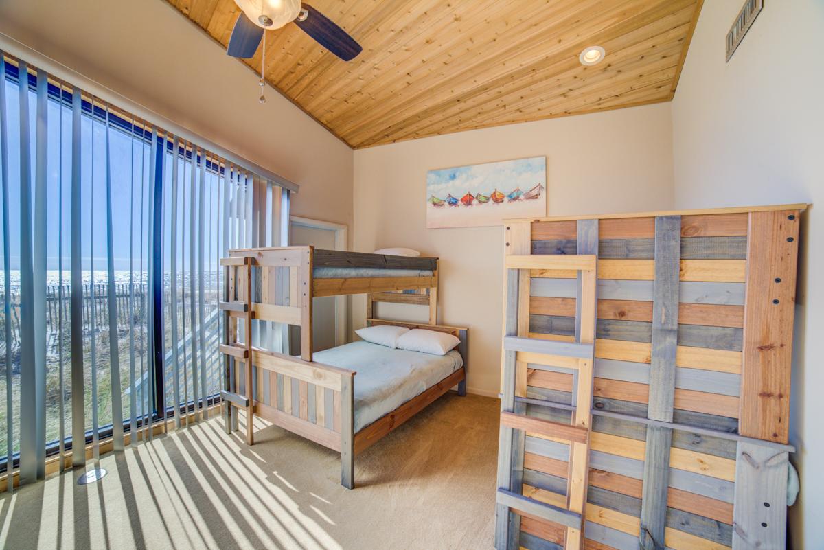 Ensenada Cinco 1736 House/Cottage rental in Pensacola Beach House Rentals in Pensacola Beach Florida - #18