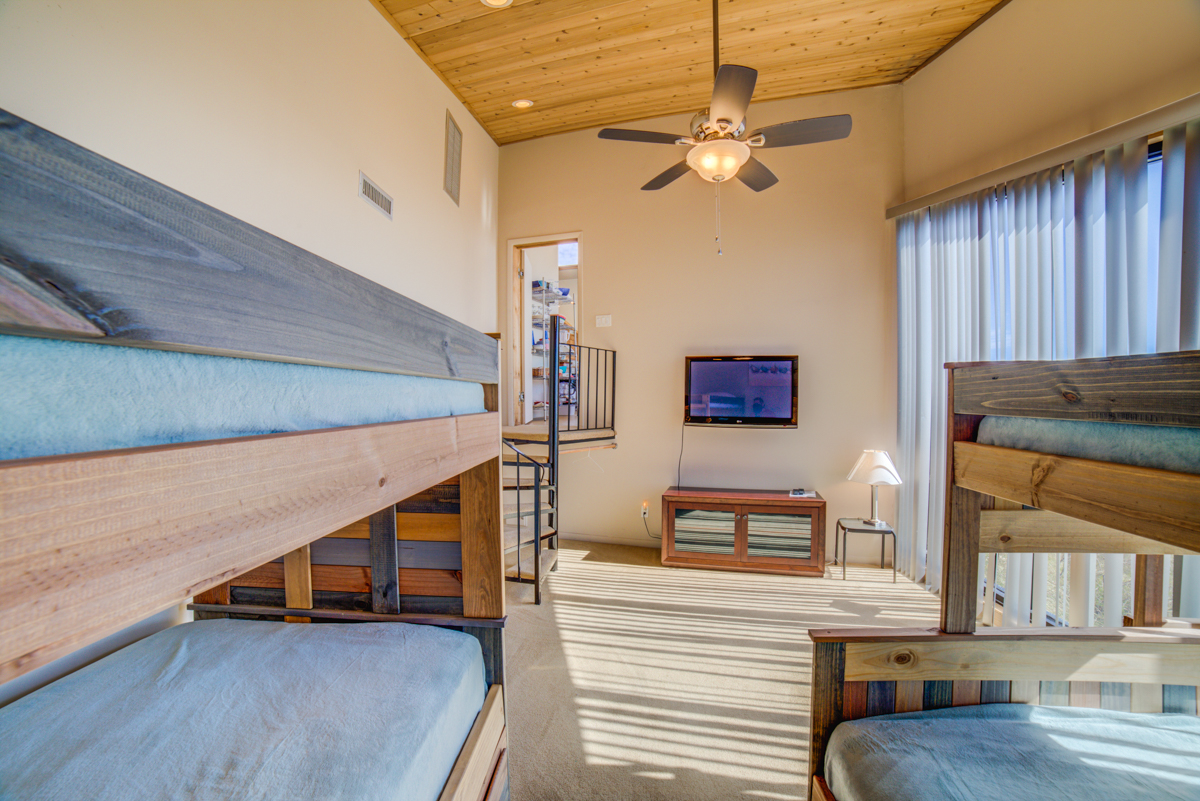 Ensenada Cinco 1736 House/Cottage rental in Pensacola Beach House Rentals in Pensacola Beach Florida - #20