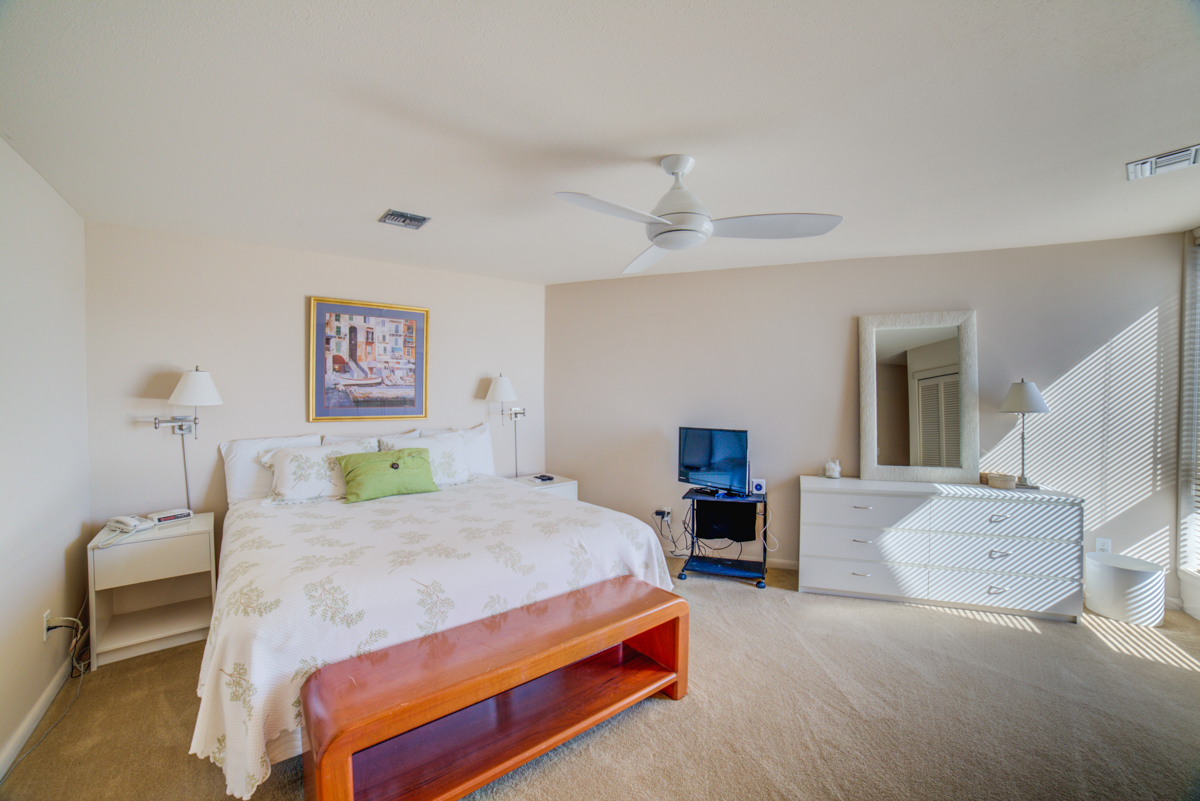 Ensenada Cinco 1736 House/Cottage rental in Pensacola Beach House Rentals in Pensacola Beach Florida - #21