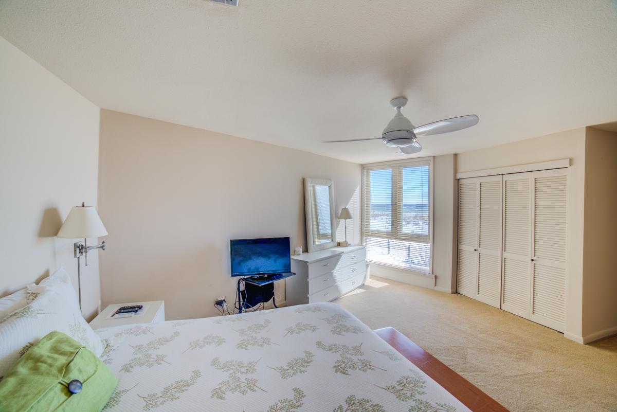 Ensenada Cinco 1736 House/Cottage rental in Pensacola Beach House Rentals in Pensacola Beach Florida - #22