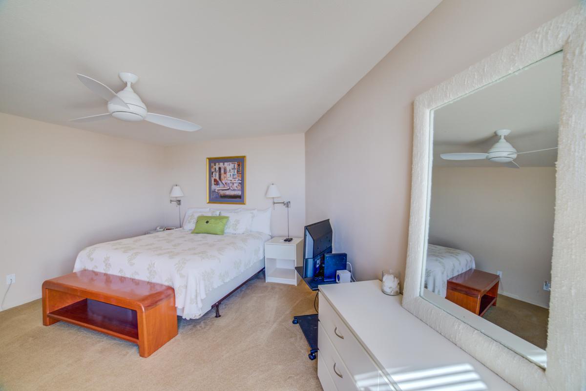 Ensenada Cinco 1736 House/Cottage rental in Pensacola Beach House Rentals in Pensacola Beach Florida - #23