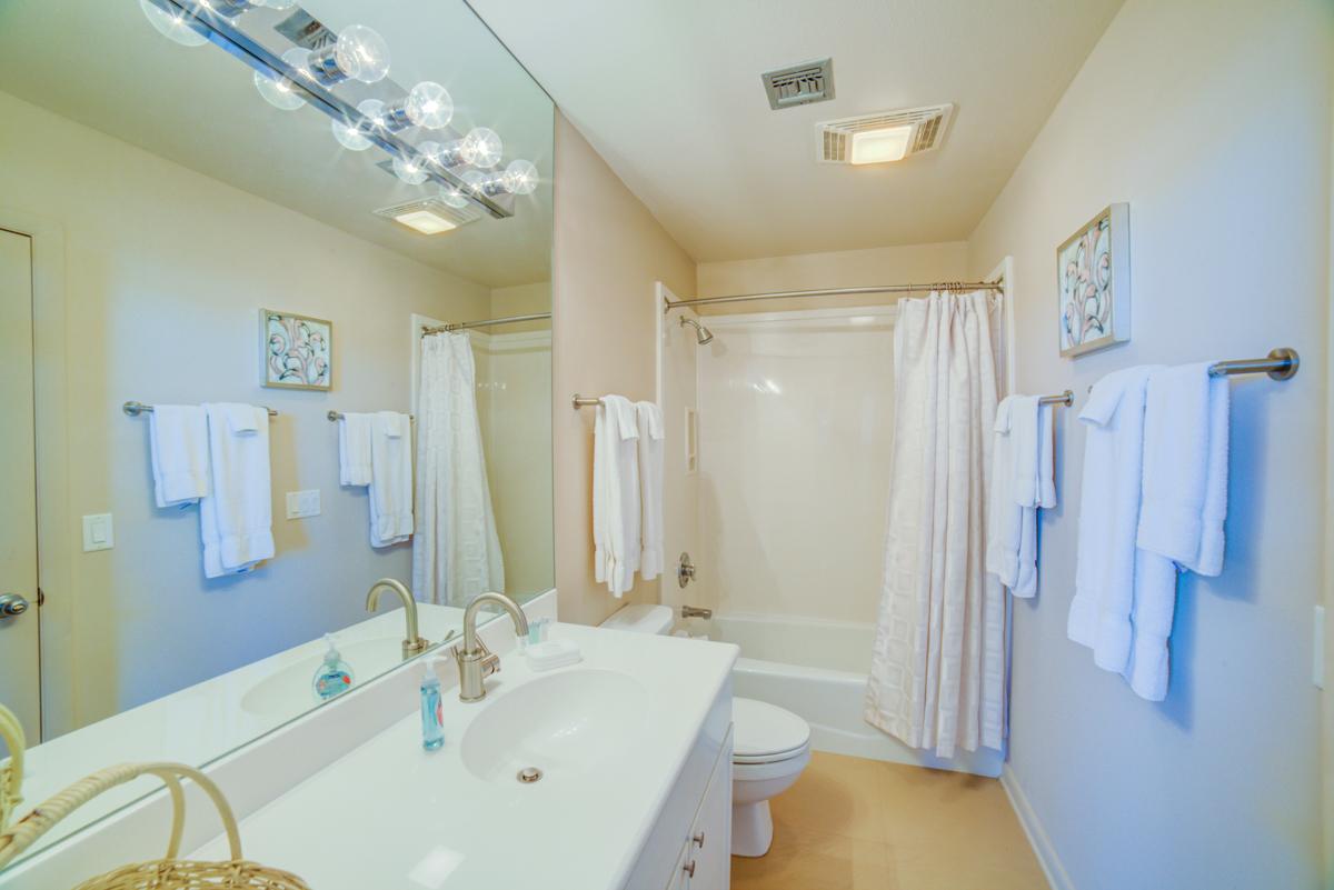 Ensenada Cinco 1736 House/Cottage rental in Pensacola Beach House Rentals in Pensacola Beach Florida - #25