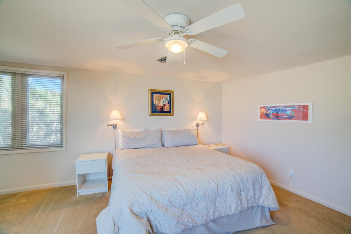 Ensenada Cinco 1736 House/Cottage rental in Pensacola Beach House Rentals in Pensacola Beach Florida - #29
