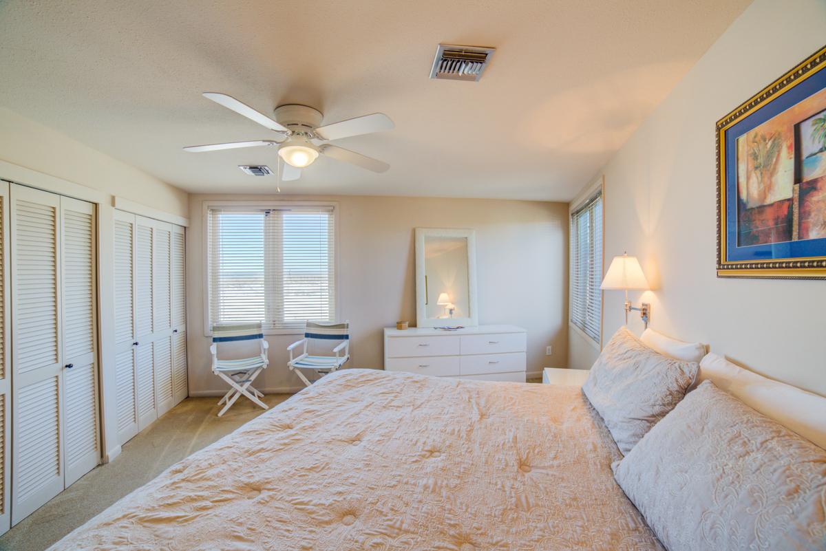 Ensenada Cinco 1736 House/Cottage rental in Pensacola Beach House Rentals in Pensacola Beach Florida - #30